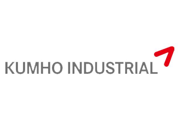 Vina System implement SAP Business One for Kumho Industrial