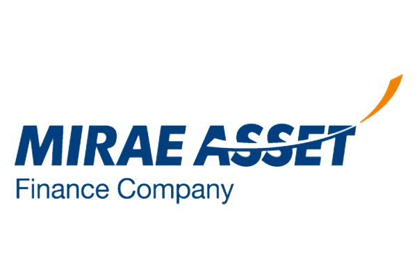 Vina System implement ERP - SAP Business One for MIRAE ASSET FINANCE