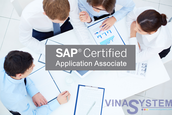 All Samples Question SAP Certificated Associate