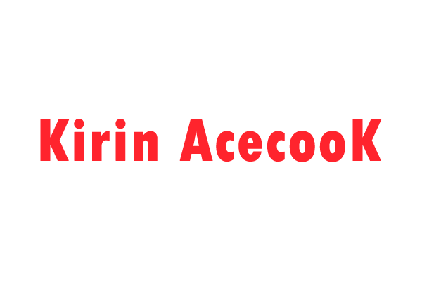 Vina System implement SAP Business One for Kirin Acecook Beverage Co Ltd