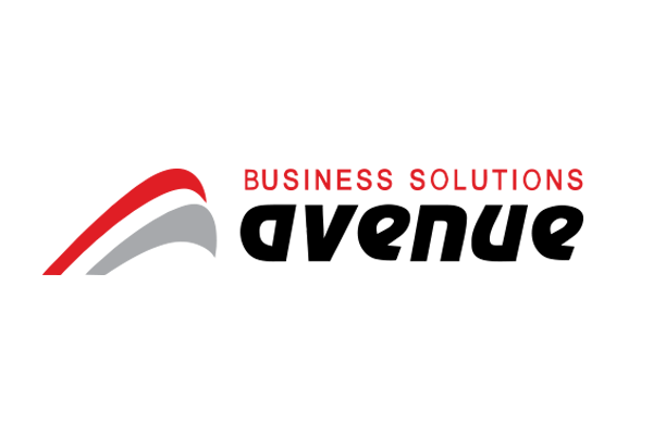 Avenue Business Solution JSC sử dụng hệ thống SAP Business One