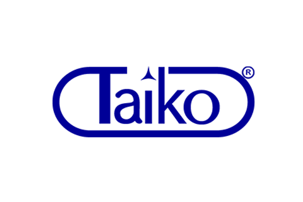 Vina System implement  SAP Business One for TAIKO - DAI HUNG CHEMICALS CO., LTD.