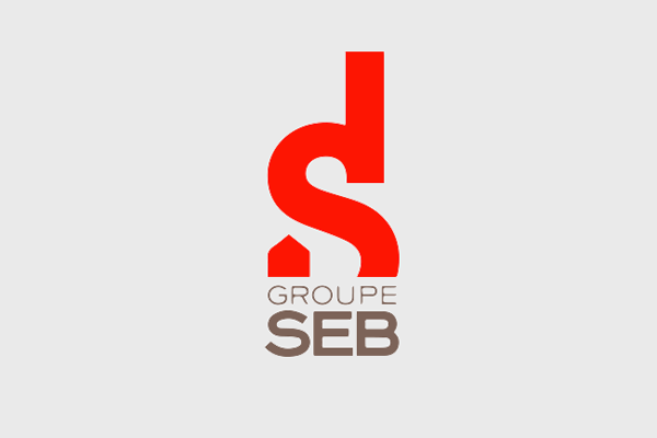 Groupe SEB Singapore Pte Ltd chosen Vina System Implementation SAP B1