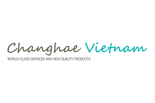 Vina System implement SAP Business One for ChangHae Vietnam