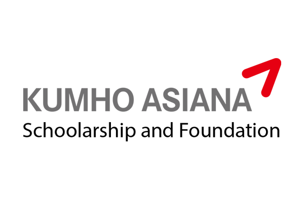 Kumho Asiana Scholarship & Cultural Foundation use SAP Business One