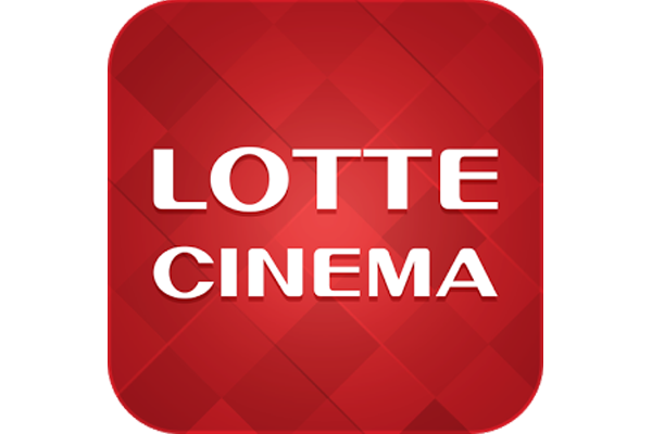 Vina System implement ERP - SAP Business One for Lotte Cinema in Vietnam