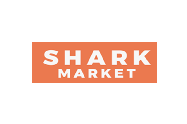 Vina System has implemented  SAP Business One Project for Shark Market